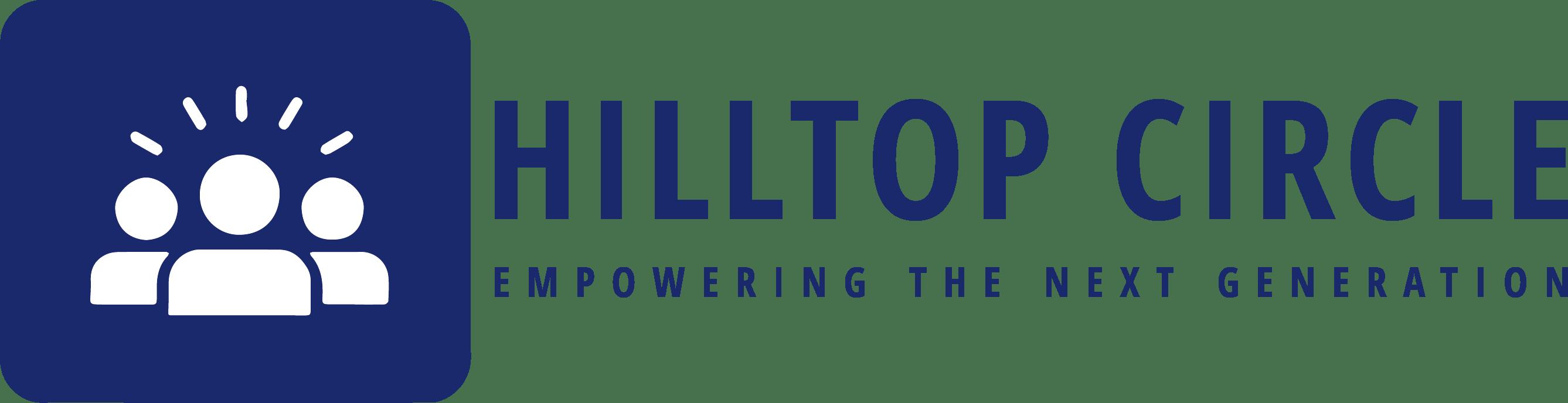Hilltop Circle